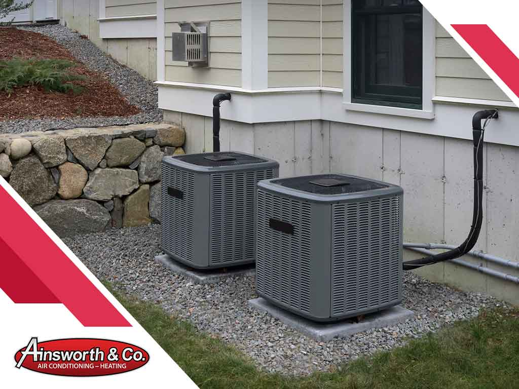 How Important Are Quality HVAC Installations