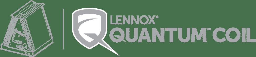 Lennox CBA27UHE Air Handler