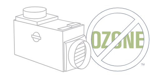 Lennox ML14XC1 Air Conditioner
