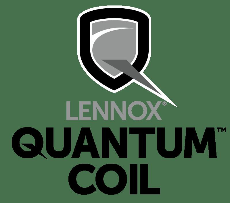 Lennox quantum coil